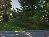Home for sale: 89th, Prairie Village, KS 66207
