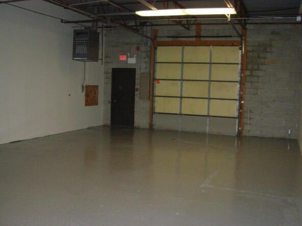 1000 Brown St., Wauconda, IL 60084 Photo 17