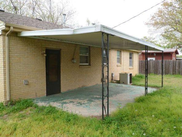 1301 E. 31st St. S., Wichita, KS 67216 Photo 7