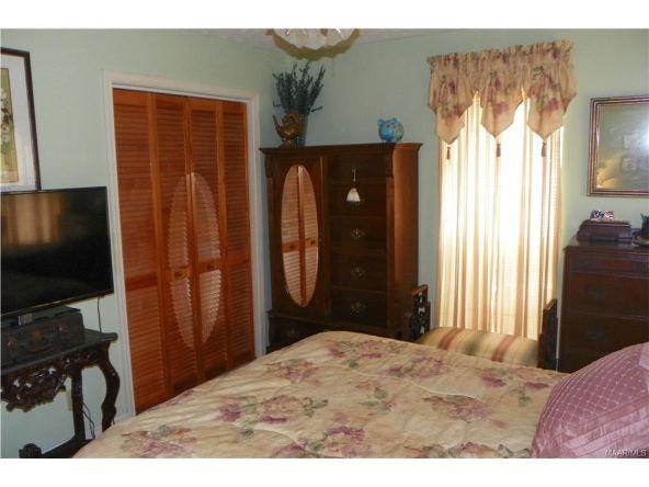 4540 Chapman Rd., Coosada, AL 36020 Photo 63