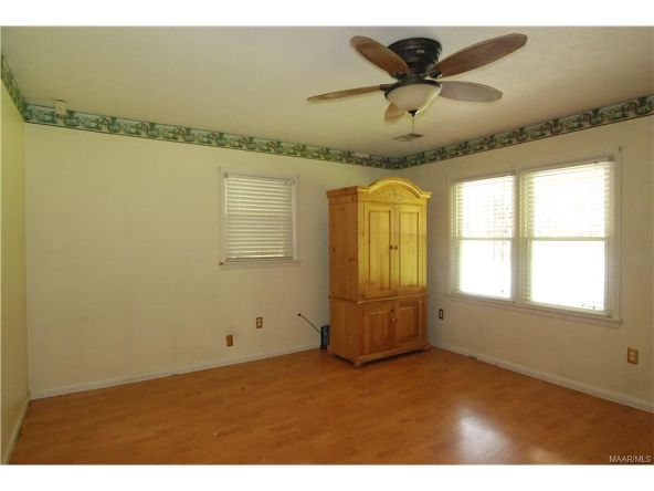 1923 Central Rd., Eclectic, AL 36024 Photo 10