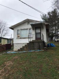 Home for sale: 132 Estill St., Mount Sterling, KY 40353