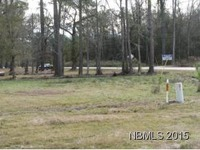 Home for sale: 7026 Nc Hwy. 55 & 109 Neuse Rd., New Bern, NC 28560