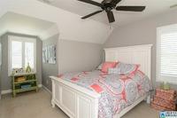 Home for sale: 2018 Lancaster Rd., Homewood, AL 35209