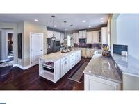 Home for sale: 130 Roseum Way, Mullica Hill, NJ 08062
