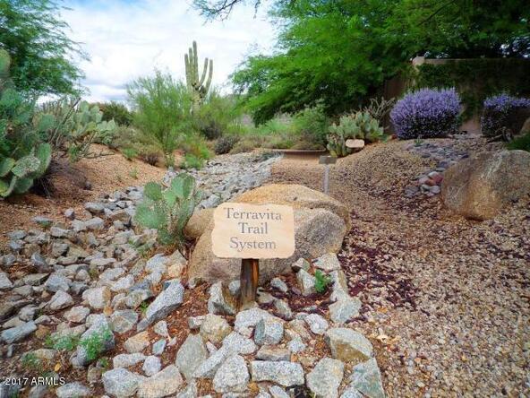 7047 E. Canyon Wren Cir., Scottsdale, AZ 85266 Photo 50