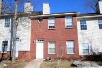 Home for sale: 12361 Chicamauga Trail, Huntsville, AL 35803