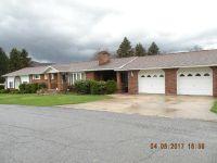 Home for sale: 1101 Hemlock St., Nanty Glo, PA 15943