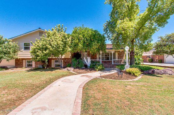 1852 E. Lockwood St., Mesa, AZ 85203 Photo 2