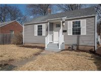 Home for sale: 61 Durant St., Manchester, CT 06040