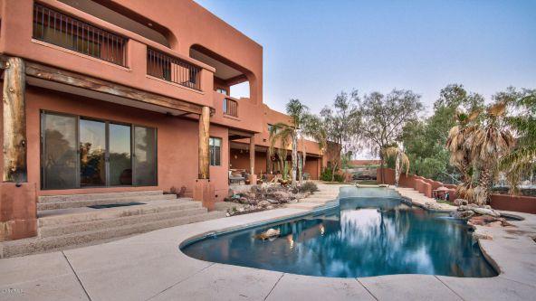 16405 E. Silver Hawk Ct., Fountain Hills, AZ 85268 Photo 51