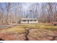 Home for sale: 495 Proposed Avenue, Franklinville, NJ 08322