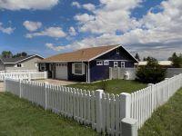 Home for sale: 448 N. Butler Dr., Springerville, AZ 85938