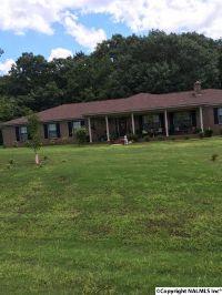 Home for sale: 36 Daleview Cir., Decatur, AL 35603