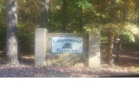 Home for sale: Lot19 Laural Wood Cir., Murphy, NC 28906