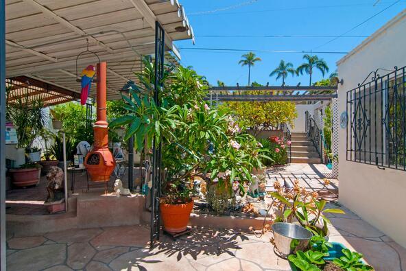 3567 Villa Terrace, San Diego, CA 92104 Photo 13