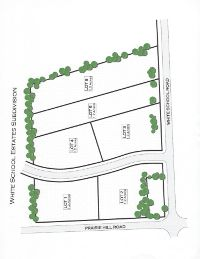 Home for sale: 14668 White School Rd., Roscoe, IL 61073