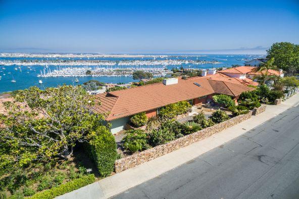 807 Armada Terrace, San Diego, CA 92106 Photo 51