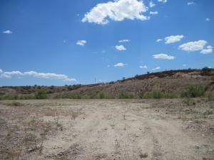 4265 Old Hwy. 279, Camp Verde, AZ 86322 Photo 3