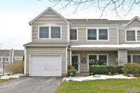 Home for sale: 13 Sea Ct. Ln., Port Jefferson, NY 11777