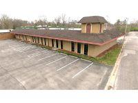 Home for sale: 56 South 65th St., Belleville, IL 62223