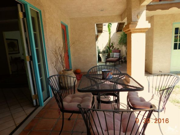 52825 Avenida Vallejo, La Quinta, CA 92253 Photo 11