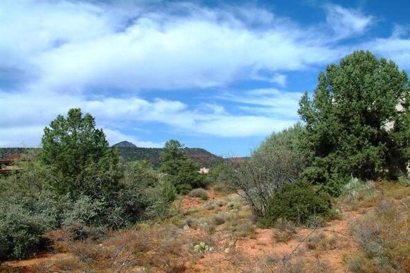 339 Acacia Dr., Sedona, AZ 86336 Photo 1