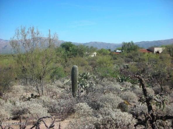 11435 E. Calle Javelina, Tucson, AZ 85748 Photo 5
