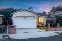 Home for sale: 1731 Van Tress Avenue, Wilmington, CA 90744