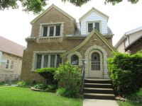 Home for sale: 1027 W. Morgan Ave., Milwaukee, WI 53221