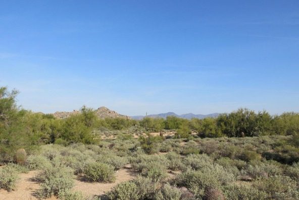 7877 E. Whisper Rock Trail #75, Scottsdale, AZ 85266 Photo 3