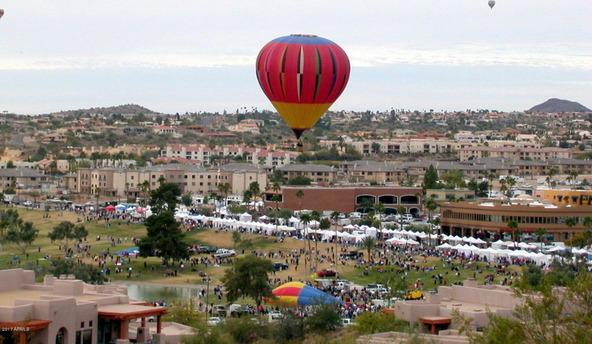 17105 E. la Montana Dr., Fountain Hills, AZ 85268 Photo 7
