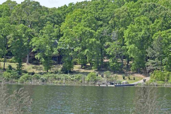 662 Allendale Rd., Fort Valley, GA 31030 Photo 22