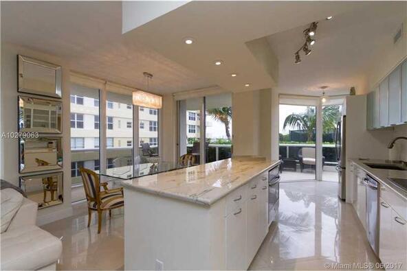 4775 Collins Ave., Miami Beach, FL 33140 Photo 27