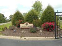 Home for sale: 49 Cherry Creek, Farmington, MO 63640