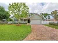 Home for sale: 1508 27th Avenue S., Saint Petersburg, FL 33705