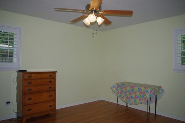 14155 Oak St., Magnolia Springs, AL 36555 Photo 19