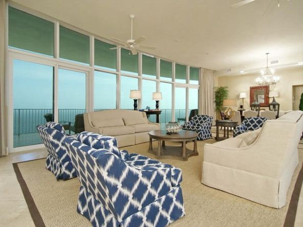 26350 Perdido Beach Blvd., Orange Beach, AL 36561 Photo 4