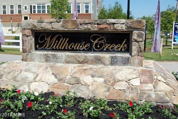 710 Millhouse Dr., Glen Burnie, MD 21060 Photo 3