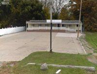 Home for sale: 11436 North Saginaw St., Clio, MI 48420