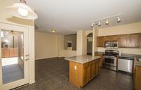 Home for sale: 13227 E. Mineta Ridge Dr., Vail, AZ 85641
