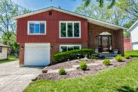 Home for sale: 3705 Holly Ln., Rolling Meadows, IL 60008