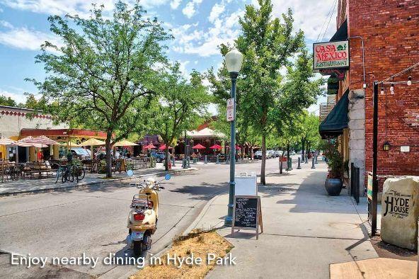 2205 N. Harrison Blvd., Boise, ID 83702 Photo 25