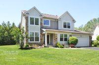 Home for sale: 1990 Merlot Ct., Wheeling, IL 60090