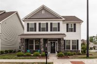 Home for sale: 232 Station Dr., Morrisville, NC 27560