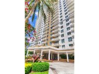 Home for sale: 801 Brickell Key Blvd. # 2408, Miami, FL 33131