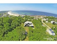 Home for sale: 17 Victoria Ave., Plymouth, MA 02360