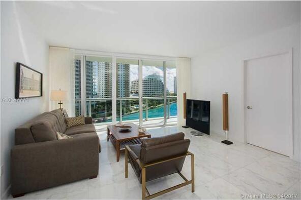 495 Brickell Ave. # Bay806, Miami, FL 33131 Photo 7