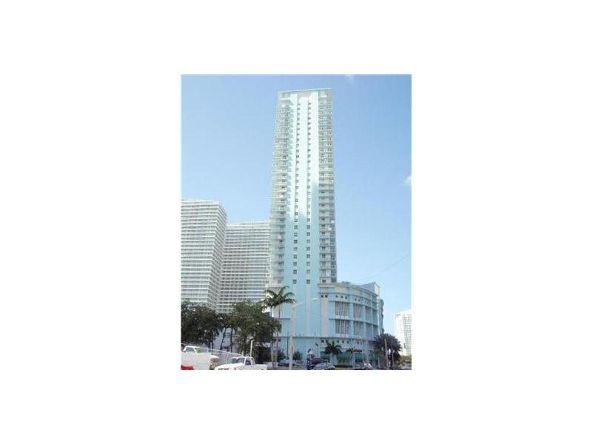 1250 S. Miami Ave. # 1612, Miami, FL 33130 Photo 7