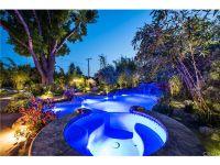Home for sale: 1203 Sierra View Dr., Glendora, CA 91740
